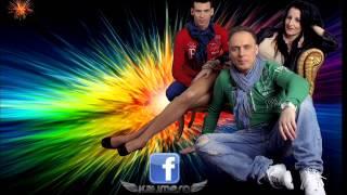 Kalimero & Atlantix - Panna W Mundurze (Levelon Remix Extended)