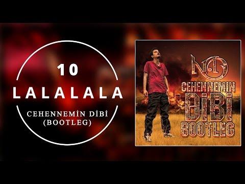 10. No.1 - Lalalala