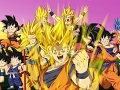 Dragon Ball Super 81 Napisy PL Online !!