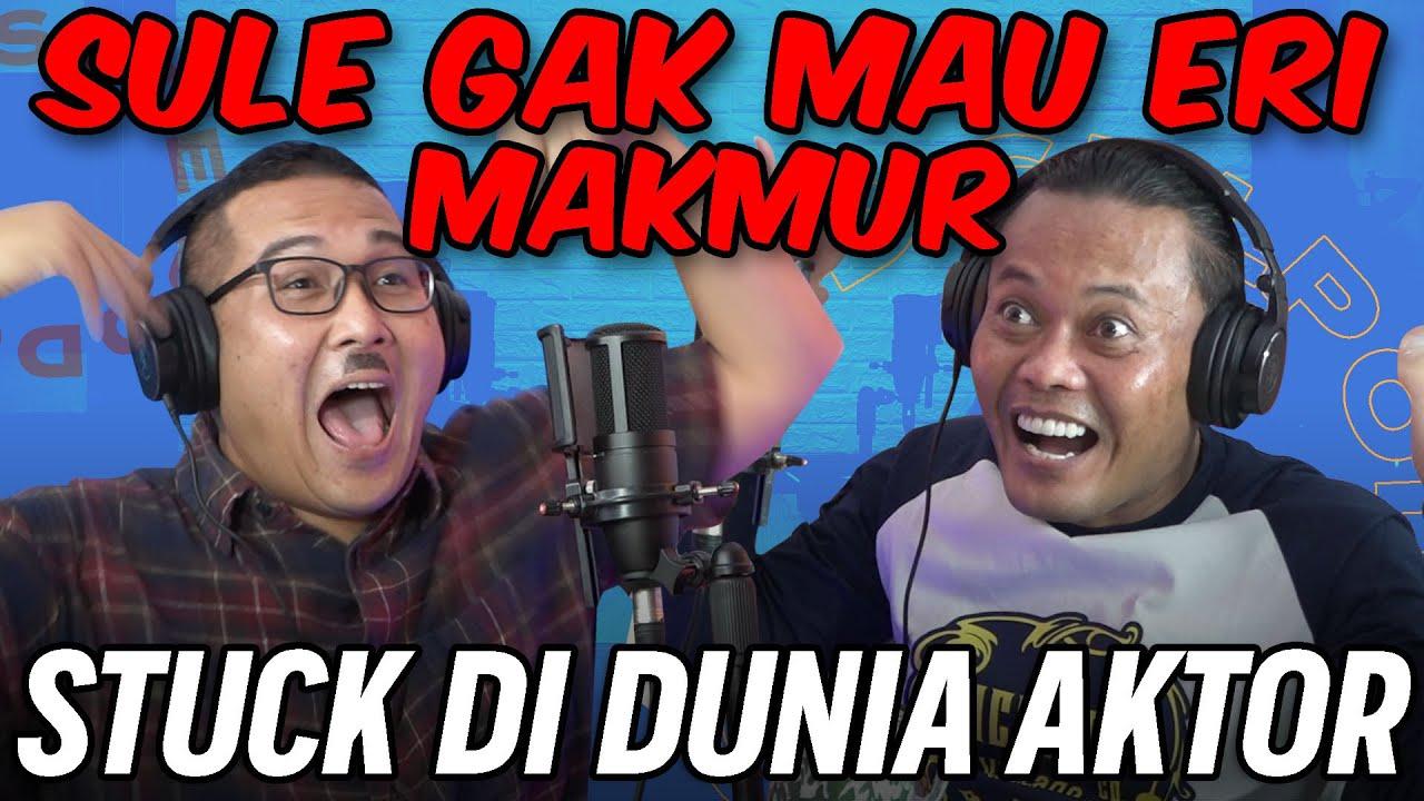 Download RIWAYAT MAKMUR TERNYATA MENGERIKAN ⁉️PERNAH DI SIKSA-SULPOD