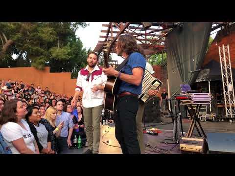 Good Old War 09 Maybe Mine (Live at Garden Amp, Garden Grove July 17, 2018) Mp3