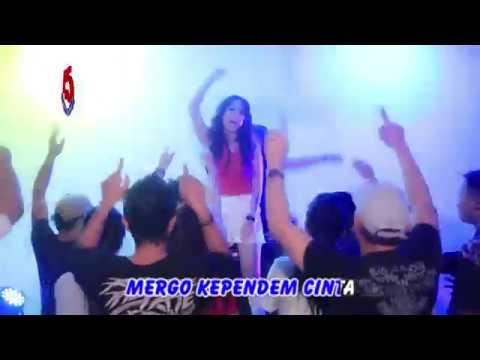 Konco Mesra - Venada  |  Clip