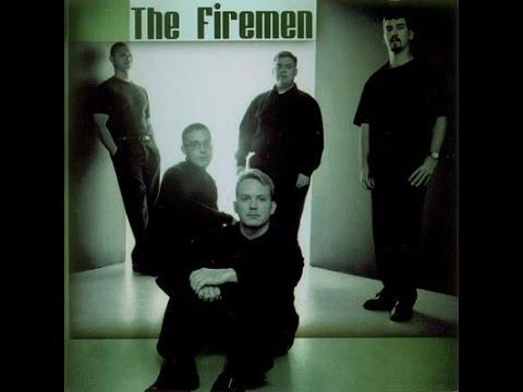The Firemen Full Album (2001)