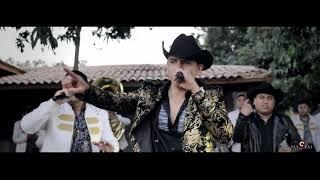 El Cien y su Gente - Komando Norteño Ft La Tronadora Banda San José
