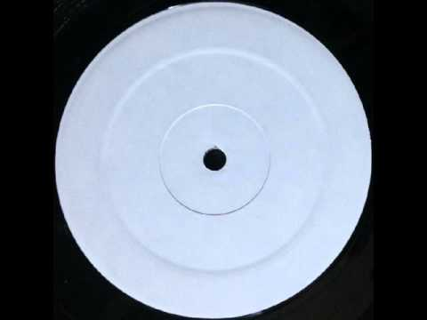 Doc Link - Unknown (B Side, Back & Forth EP)