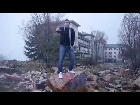 Chuty & DJ Verse - Bajo Presión (VIDEOCLIP OFICIAL)