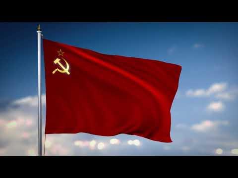 Варшавянка - Varshavyanka Song October Revolution 1917 - 2017