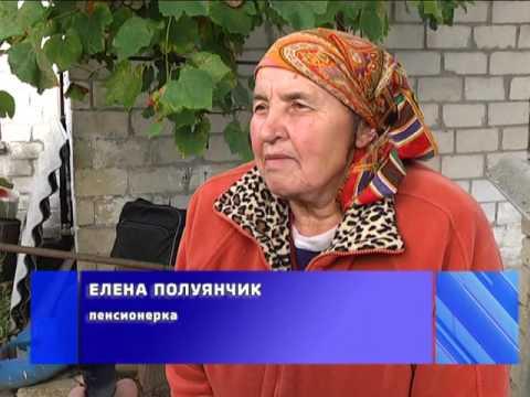 Новости политика казахстана и мира