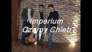 03. Imperium - Czarny Chleb ( The Best of Disco Polo )