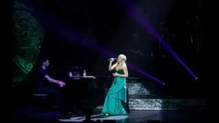 The Moon's A Harsh Mistress - Celtic Woman: Emerald Tour