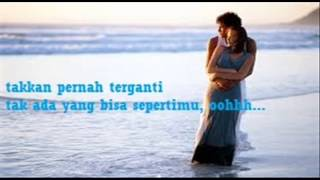 DOT Belahan jiwa kekasih engkaulah segalanya
