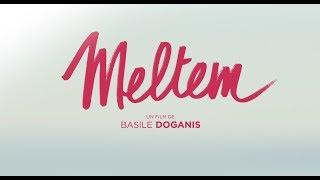 Meltem - Bande annonce HD