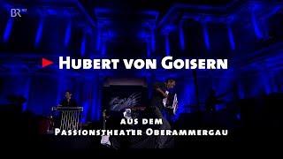 BR Heimatsound Concerts - Hubert von Goisern