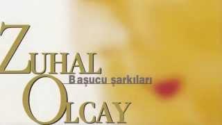 zuhal-olcay-aynalar-baucu-arklar-official-audio-kadndizisi