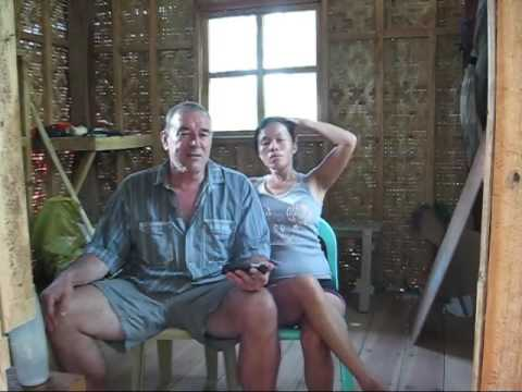 Comments Daisy to Spaghetti From 10 16 16 Pt1 An Expat Philippines Lifestyles Video