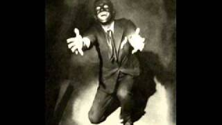 Al Jolson - That Haunting Melody 1911 - His First Recording