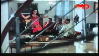 رقص وإغراء   سميه الخشاب   YouTube 00 00 25 00 01 44
