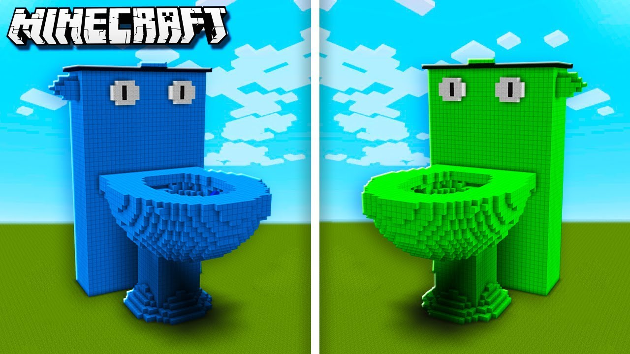 denis-toilet-vs-sub-toilet-in-minecraft-the-pals-minecraft