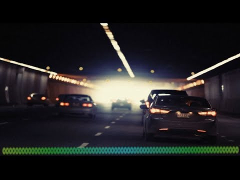 Best Remix of Popular Songs 2017 ???? New Electro House Bass Boosted Music 2017 ???? Car Music Mix 2