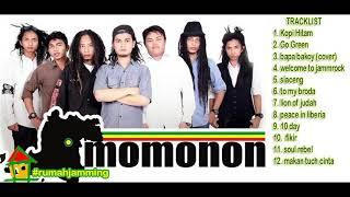 Download MOMONON BEST ALBUM #rumahjamming.