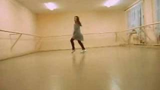 Анна Ларионова / Molly (импровизирую:) )