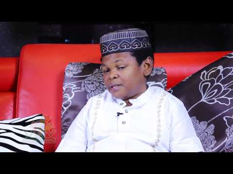 VOICE OF THE YOUTH WITH OSITA IHEME