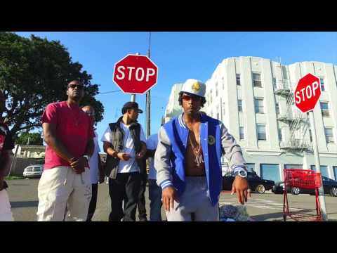 Dru Down - In The Ghetto/My 501's