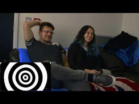 Samurai Jack Season Five Episode 10 Reaction Review (the end/finale) (Much Spoilers)