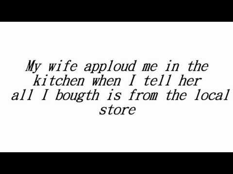 Ylvis - Stonehenge - Lyrics