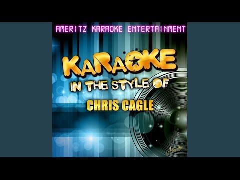 What Kinda Gone (Karaoke Version)