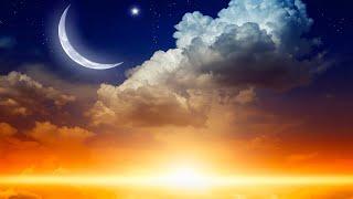 Sleep Music 24/7, Relaxing Music, Sleep Meditation, Spa, Zen, Calming Music, Yoga, Deep Sleep Music