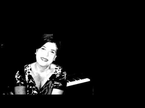 QUELL&39;AMORE  Maria Miraglia  & Düşgezginleri