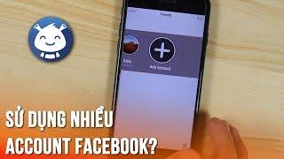 Giải quyết các vấn đề khó chịu của facebook mà bạn chưa biết screenshot 5