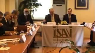 İslam Hukukunda İstihsan -4