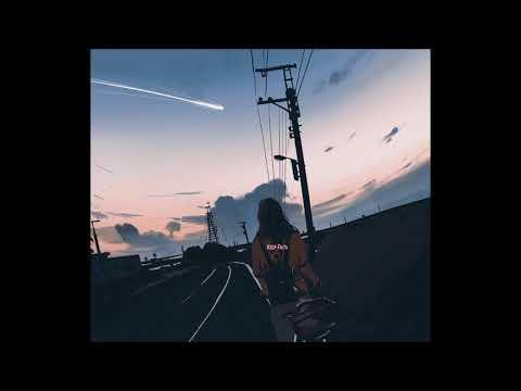 J. Cole / Kendrick Lamar Type Beat - Keep Faith (Prod.by YSMbeats)