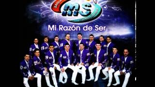 Video Banda MS - CD MI Razon de Ser (completo) 2012-2013 download MP3, 3GP, MP4, WEBM, AVI, FLV Agustus 2018