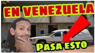 LO CARO QUE ESTA #VENEZUELA 2019, LAS FUNERARIAS, Enviando saludos a los subscriptores