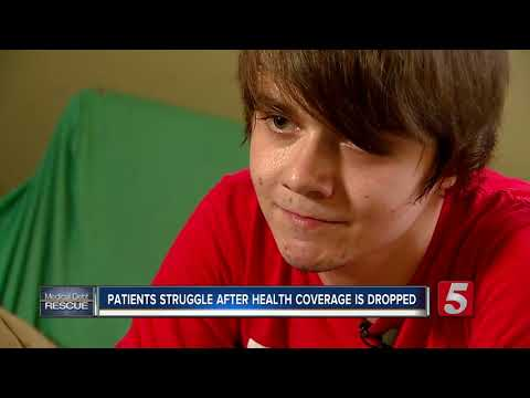 forced-to-ration-insulin,-young-diabetic-struggling-without-insurance