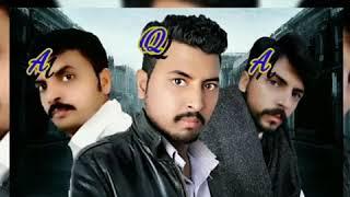 Dil_chandre-javed_iqbal[www.mp3mad.com]