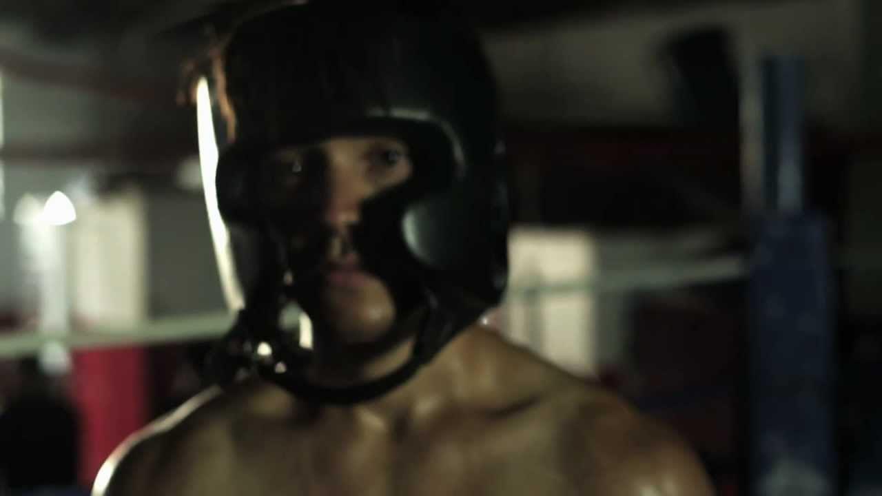 Nike Boxing Commercial Excuses Youtube