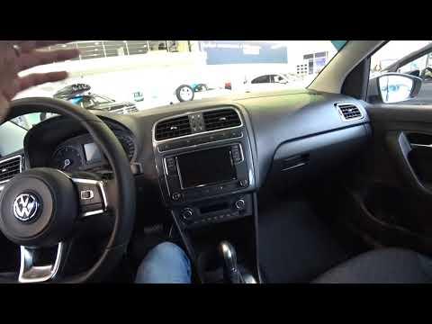 Volkswagen Polo - Цены Март 2020. Новый Hyundai Solaris или Volkswagen Polo. Что выбрать?