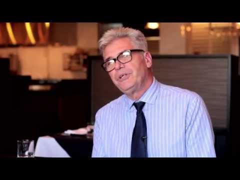Hospitality Management - Hotel & Restaurant