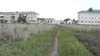 видео Квартиры посуточно в Шелехове