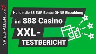 🇩🇪888 Casino Test 🤔 - Echte User Erfahrungen (2019)🔥
