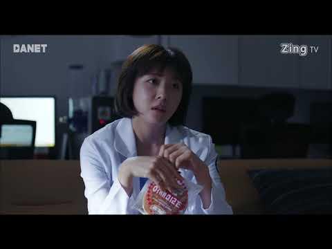 [Vietsub]Con tàu y đức tập 2-hospital ship 2017