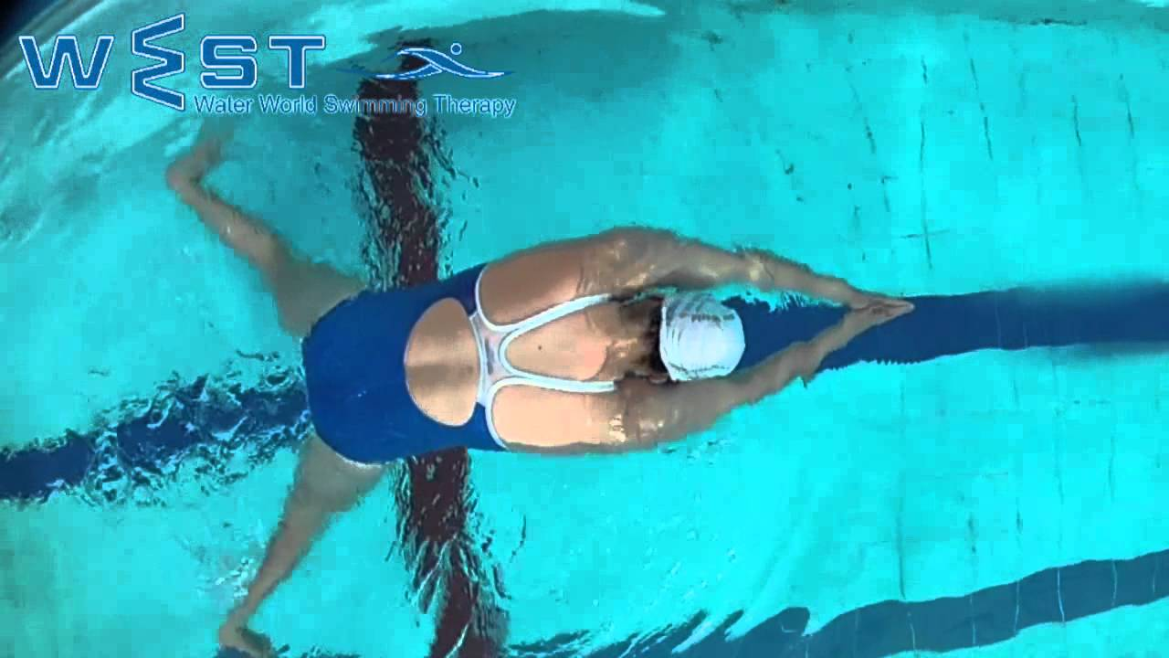 Breaststroke Steps,Swimming Lessons,Learn How to Swim ...