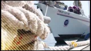 maxi power sailing.mov