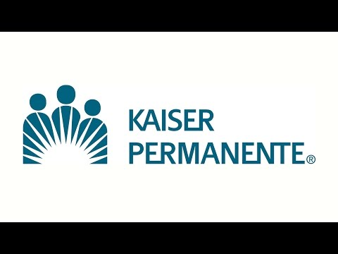 Now Hiring Registered Nurses For Kaiser Permanente - California