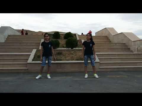 Mi Cama----dance