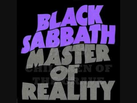 Best 30 Black Sabbath Songs (IMO)